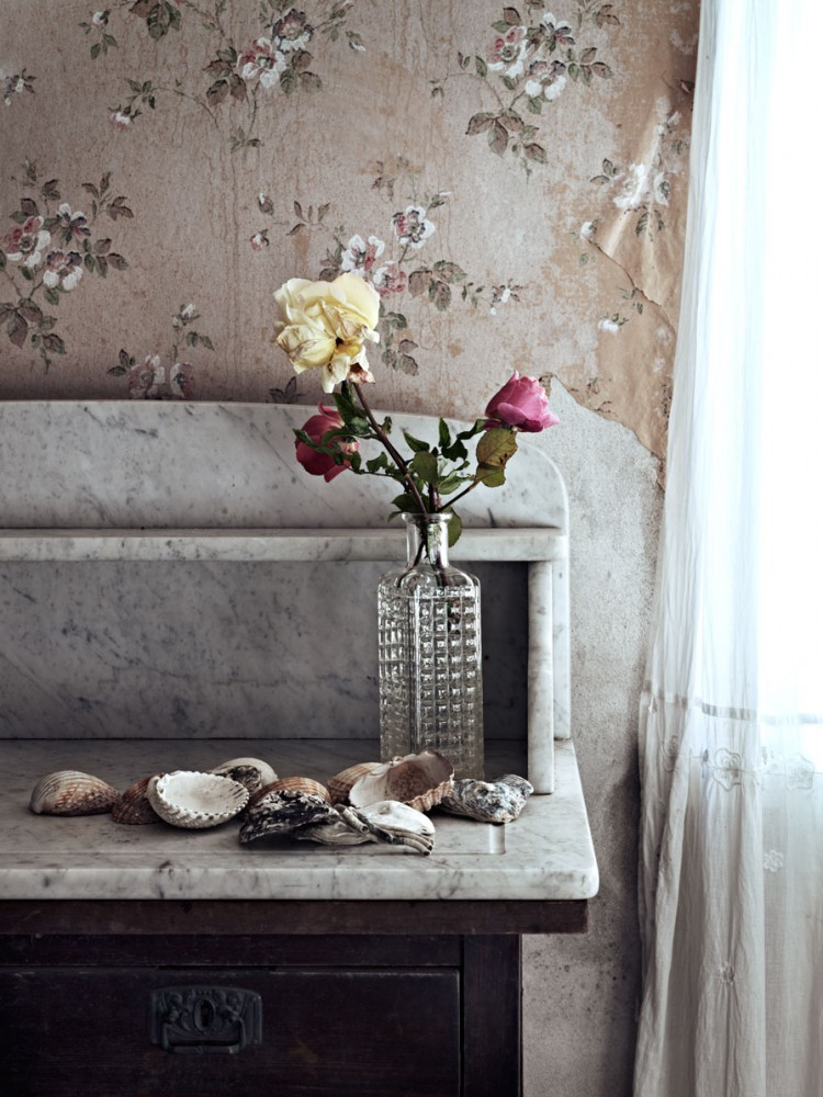 Elle Deco UK II