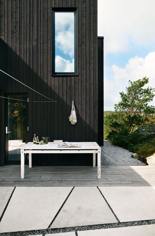 Alcro Architecht + outdoor