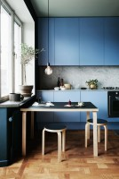 Elle UK – Kitchens thumbnail
