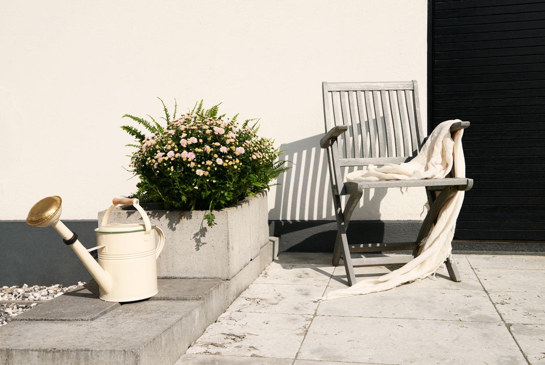 Alcro Architecht + outdoor