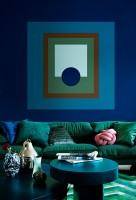 Alcro Interior Collection thumbnail