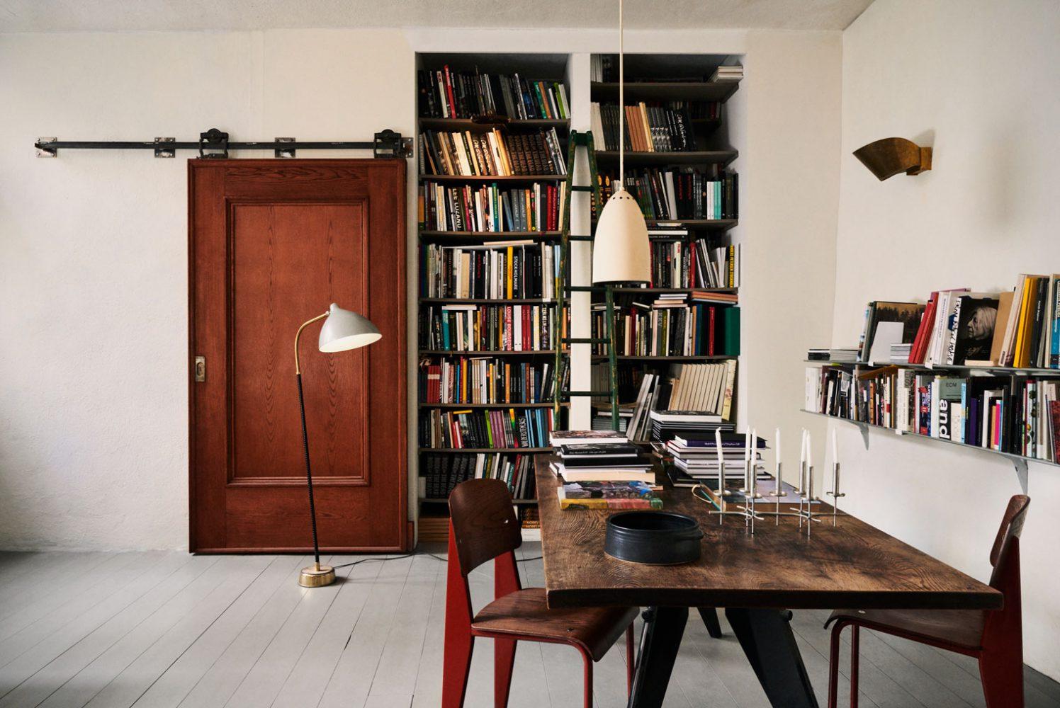 Residence Mag